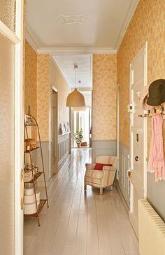 Decora el recibidor · ElMueble.com · Otras estancias