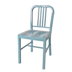 Porthos Home Walter Chair