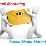 Email is the best online channel for marketing. What? Aren't Facebook and Twitter all the hype for business now? Yes, they are but just like any other social networking websites that came before them their luster will wane and another will eventually...