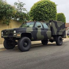 Chevy Trucks lifted Ideas For You Offroad https://www.mobmasker.com/chevy-trucks-lifted-ideas-for-you-offroad/