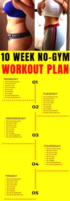 workout plan to lose weight at home - workout plan . workout plan for beginners . workout plan to get thick . workout plan to lose weight at home . workout plan for women . workout plan for beginners out of shape . workout plan at home Fitness Motivation, Fitness Workouts, Yoga Fitness, Fitness Plan, Daily Workouts, Muscle Fitness, Home Fitness Program, Fitness Quotes, No Gym Workouts