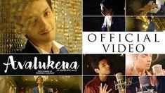 Avalukena   Anirudh Ravichander, Srinidhi Venkatesh   Single Song