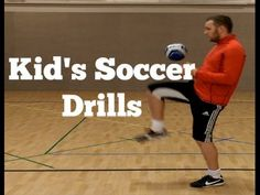 How to Get Better at Soccer For Kids   Youth Sports Fans