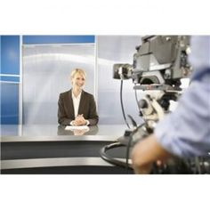 Boost Your Online Exposure Like a TV Star