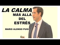 ✔️AQUI Y AHORA ir hacia LA CALMA -MARIO ALONSO PUIG🔹 Mario, Alonso, Watch Video, Mindfulness, Videos, Youtube, Mental Health, Therapy, Positive Psychology