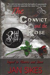 Best Biography Fiction Book  http://books.txauthors.com/product-p/conv.htm