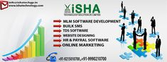 Multi-Level Marketing (MLM) is one of the old and known methods to establish and spread your business. Attributes of MLM business such as low investment. MLM Software in Noida. Software Online, Marketing Software, Business Marketing, Online Marketing, Mlm Plan, Unique Selling Proposition, Multi Level Marketing, Software Development, Business Planning