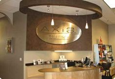 At Axis Salon Spa, our clients are pampered by highly-trained stylists, aestheticians and other professionals using the most advanced techniques and the highest quality products available.  Our stylists are capable of helping you achieve looks that range from the sophisticated to the most cutting edge. Our staff are experts at providing a relaxing, rejuvenating experience for all of our clients.