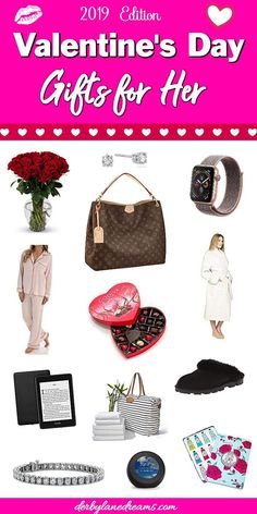 20 Year Old Male Find The Perfect Valentine S Day Gift To Show Your Favorite Lady How Much You Love Her
