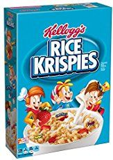 [gallery] How about a bedtime snack? when you pour a bowl of kellogg's(r) rice krispies(r) cereal, you'll be giving your kids something simple that you can Rice Krispies, Rice Krispie Bars, Tostadas, Three Person Halloween Costumes, Costumes For 3 People, Halloween Ideas, Halloween Party, Best Rice Krispie Treats Recipe, Rice Pops