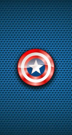 """Search Results for """"captain america wallpaper phone"""" – Adorable Wallpapers"""