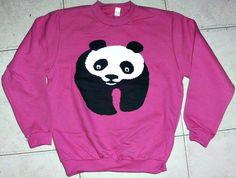 oso pandita