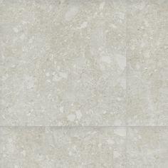 Apartment Entryway, Portobello, Tile Floor, Flooring, Texture, Crafts, Surface Finish, Manualidades, Tile Flooring