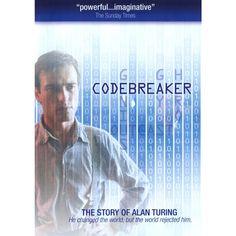 Codebreaker (dvd_video), Movies