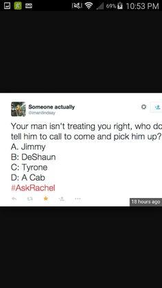 #askrachel