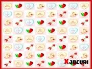 Slot Online, Cupid, Sprinkles, Crushes, Candy, Sweets, Candy Bars, Chocolates