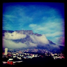 in luxury inns and hotels without paying cash but using an account with TransMedia Barter! Travel Around The World, Around The Worlds, Luxury Inn, Places To Travel, Places To Visit, Table Mountain, Out Of Africa, Cape Town, Cant Wait