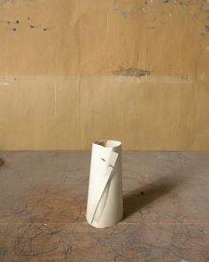 Joel Meyerowitz - Morandi's Objects - Howard Greenberg Gallery