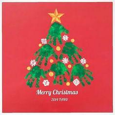 Yahoo!検索(画像)で「手形アート クリスマス」を検索すれば、欲しい答えがきっと見つかります。
