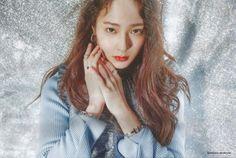 krystal w korea january 2017, krystal photoshoot 2017, krystal airport 2016, krystal w korea, krystal fashion 2016, krystal solo debut