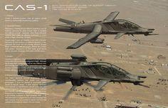 CAS-1 - Buscar con Google