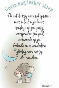 Family Qoutes, Good Morning Vietnam, Good Knight, Evening Greetings, Afrikaanse Quotes, Goeie Nag, Good Morning Messages, Good Night Quotes, Special Quotes