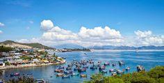 Vé máy bay đi Nha Trang giá rẻ - http://vemaybaytanphivan.com/ve-may-bay-di-nha-trang-gia-re/