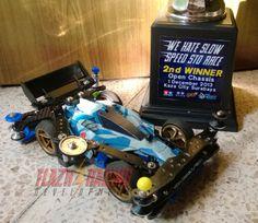 14 Best Mini 4WD World Challenge 2013 images   Mini 4wd, Challenges
