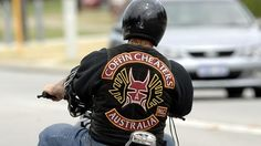 Bikie+Not+Pictured+From+The+Coffin+Cheaters+Outlaw+Motorcycle+Club+