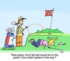 Golf-Cartoon-101.jpeg (459×400)