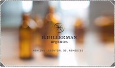 Here's a way to send remedies and let your loved one pick what they need from hgillermanorganics.com/shop/
