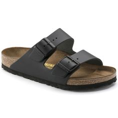 121a14461a7f36 36 Best Birkenstock Arizona images