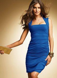 Sleeveless Squareneck Jersey Dress #VictoriasSecret http://www.victoriassecret.com/clothing/dresses/sleeveless-squareneck-jersey-dress?ProductID=4552=OLS?cm_mmc=pinterest-_-product-_-x-_-x