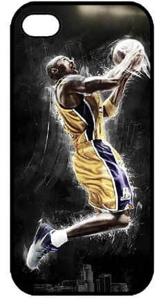 NBA season, which means that we'll get to see our favorite teams and players duke it out for another crack at championship glory. To prepare us for the grind, the NBA and its sponsors have . Kobe Bryant Family, Kobe Bryant 24, Lakers Kobe Bryant, Basketball Posters, Basketball Art, Basketball Legends, Basketball Drawings, Basketball Bedroom, Basketball Socks