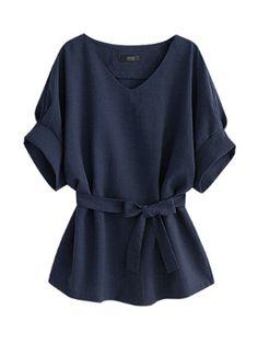 Fashionmia discount womens plus size clothing - Fashionmia.com