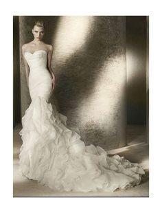 1000 Images About Dresses On Pinterest Jennifer Lopez