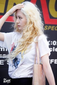 Fx Krystal