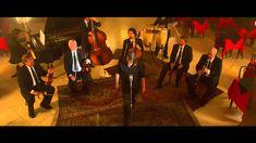 Florent Pagny - La soledad (clip officiel)
