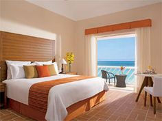 Sunscape Sabor Cozumel Resort & Spa - Cozumel - Mexico Hotels - Apple Vacations
