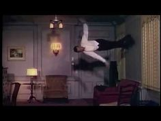Shut Up and Dance- (Movies, TV, and Music Videos) - YouTube