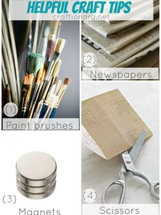 craft-tips-1