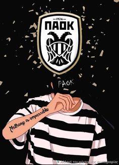 Juventus Logo, Team Logo, Football, Logos, Sports, Hs Football, Hs Sports, Soccer, American Football