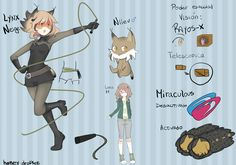Miraculous OC - Miraculous LadyBug by Honey-Droplet Cat Character, Cute Anime Character, Character Design, Mlb, Cartoon As Anime, Miraculous Characters, Super Cat, Miraculous Ladybug Fan Art, Drawing Expressions
