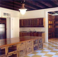Fazenda - www.giseletaranto.com