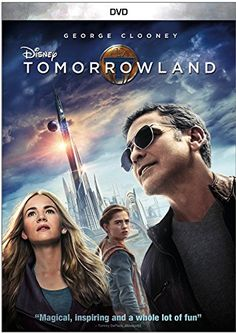 Tomorrowland Walt Disney Studios http://www.amazon.com/dp/B00WAJ8RBI/ref=cm_sw_r_pi_dp_Gaj9vb1ES957W