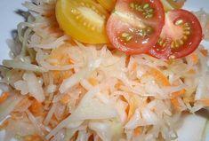 Prosciutto, Shrimp, Cabbage, Spaghetti, Rice, Vegetables, Ethnic Recipes, Food, Essen