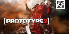 """Watch """"Prototype 2"""" Video Game Film on Intense Cinema. """"Prototype 2"""" features James Heller, as he goes on a quest to destroy the Blacklight virus and on a quest of revenge, as Heller wants to kill Alex Mercer, protagonist of the original Prototype, after his family was killed in the outbreak of the Blacklight virus."""