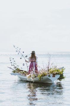 Photo by Luisa Brimble © - Luisa Brimble Creative Photography, Animal Photography, Landscape Photography, Lake Beach, Le Havre, Destin Beach, Romantic Weddings, Unique Weddings, Beauty Art