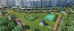 Enjoy your sport with great enthusiasm in this spacious lush green multi-court only at ‪#‎MarinaEnclave‬ in ‪#‎Malad‬. For enquiry & details visit: http://gurukrupagroup.com/marina.html ‪#‎realestate‬ ‪#‎propertyinMumbai‬ ‪#‎luxurioushome‬ ‪#‎dreamhome‬ ‪#‎gurukrupagroup‬