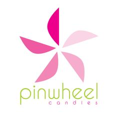 pinwheel company logo - Google Search